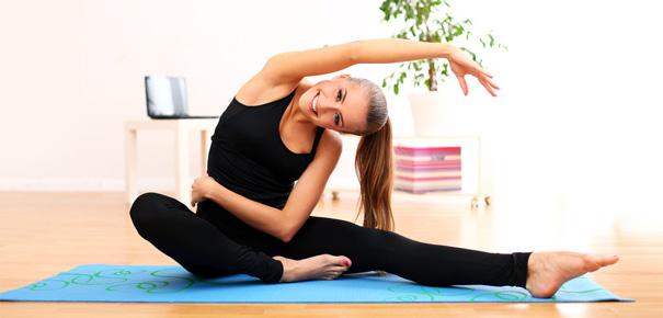 Czy ćwiczenia przyniosą odpowiednie efekty bez diety?