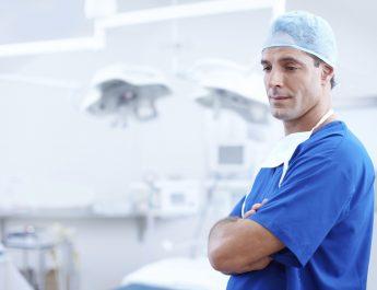 Czy wizyta u ginekologa może być przyjemna?