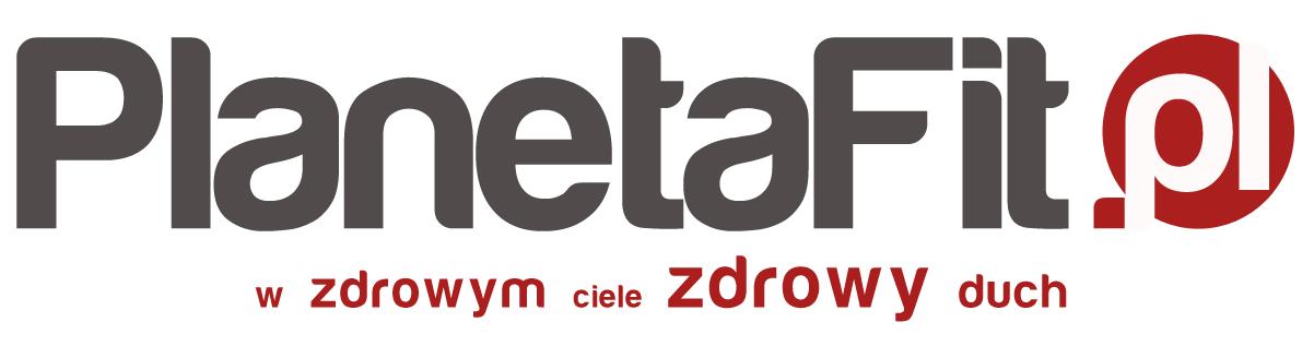 Planetafit.pl – Dieta, Zdrowie, Trening, Związki, Sprzęt, Odzież