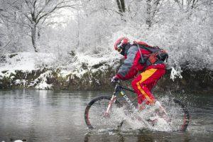 Buty rowerowe na zimę- jak wybrać najlepsze? 1