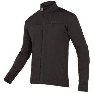 Zimowe bluzy rowerowe - jaką kupić? 1