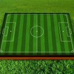 Korea Buduje Szkółki Piłkarskie 19