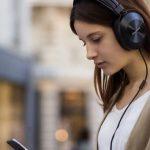 Słuchawki dla aktywnych. 27