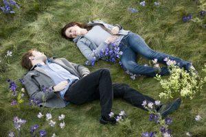 Czy feromony syntetyczne zadziałają na ludzi w związku? 5