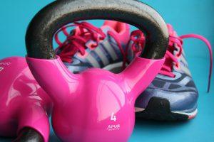 Najskuteczniejsze ćwiczenia siłowe 8
