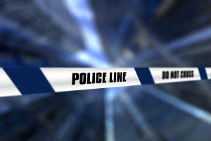 Policjant – zawód dla prawdziwego twardziela 2