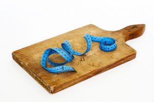 Zdrowa dieta z dostawą do domu 9
