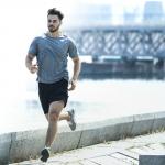 Chcesz schudnąć? Zacznij biegać! 36