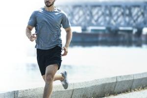 Chcesz schudnąć? Zacznij biegać! 16
