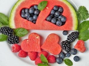 """Jaka dieta będzie najlepsza dla naszych """"szarych komórek""""? Wszystko o diecie office i home office 1"""