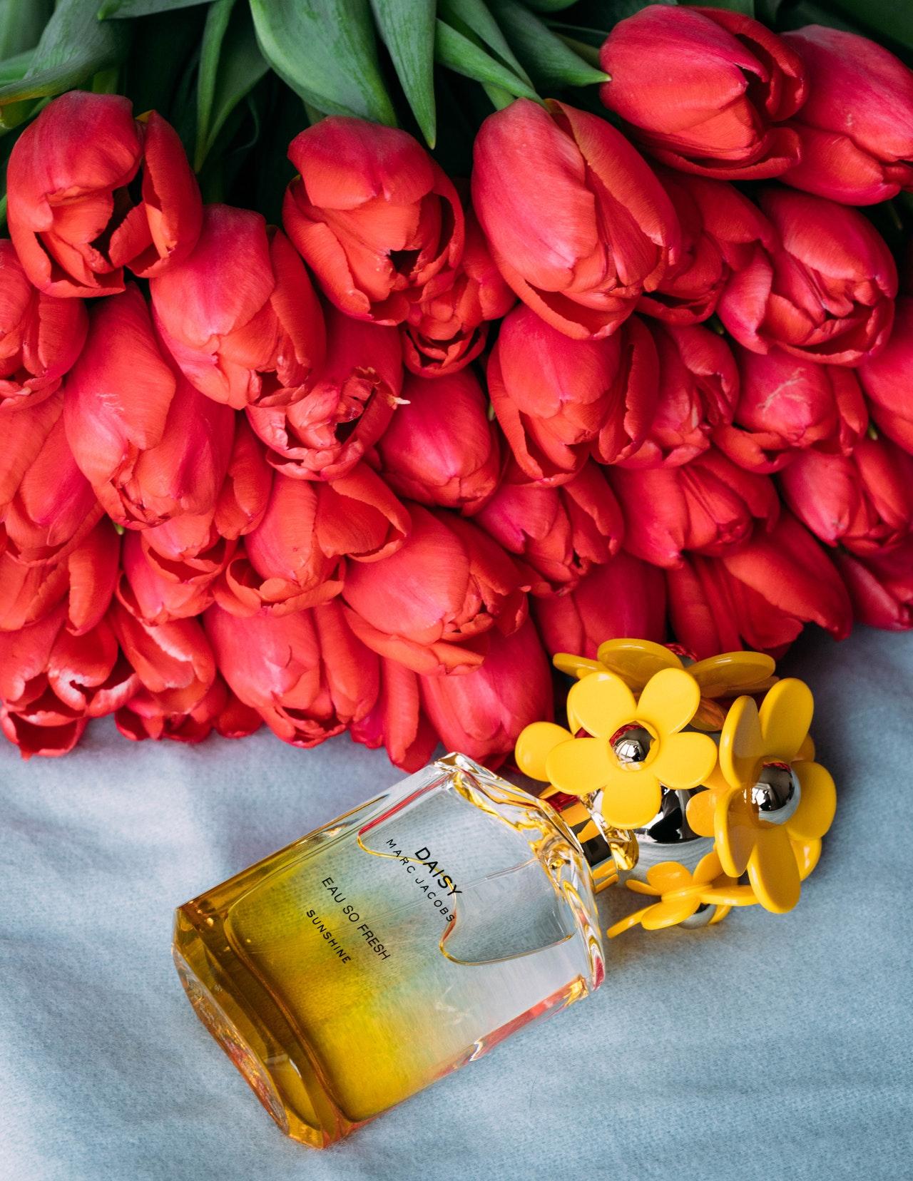 Nowości perfumeryjne na lato 2021 1